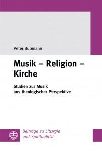 Musik-Religion-Kirche