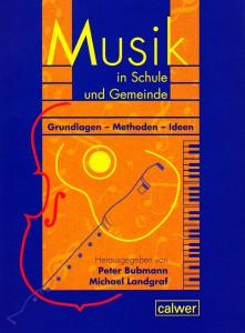 Musik in Schule