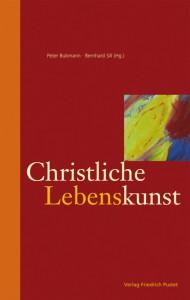 Christliche Lebenskunst_Layout10
